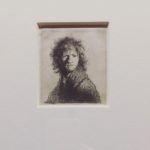 Reminiscing, Rembrandt and Rome - Katie White Photography