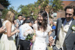 Wedding photographer - Exeter, Devon, Somerset