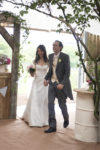 Wedding photographer - Exeter, Devon, Somerset